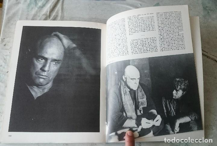 Libros de segunda mano: Marlon Brando. Goffredo Fofi, Tony Thomas (Gremese Editore 1983) - Foto 3 - 134808565