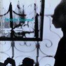 Libros de segunda mano: JACQUES TOURNEUR. FESTIVAL INTERNACIONAL DE CINE DE SAN SEBASTIÁN.. Lote 153131924
