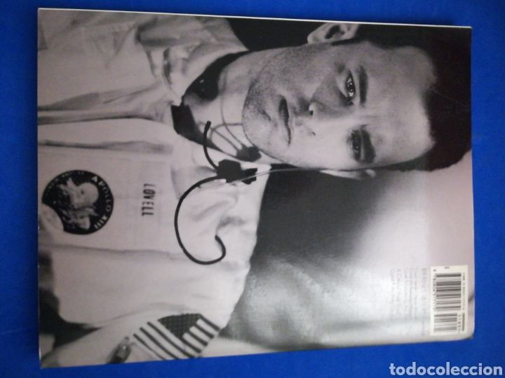 Libros de segunda mano: The films of Tom Hanks - L. Pfeiffer & M. Lewis - Citadel Press, 1996 (inglés) - Foto 5 - 129670560
