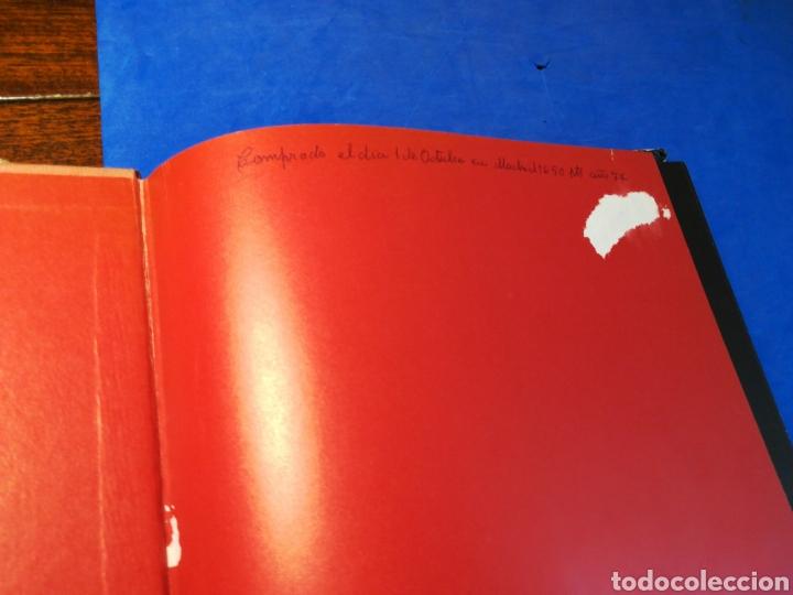 Libros de segunda mano: Great lovers of the movies - Grandes amantes del cine - Jane Mercer - Hamlyn, 1975 - Foto 9 - 130050907