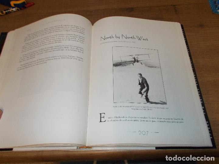 Libros de segunda mano: LOS PERDEDORES DE HOLLYWOOD. JAVIER GÚRPIDE. HUERGA & FIERRO, ED. 1ª EDICIÓN 2000. VER FOTOS. - Foto 9 - 131312143