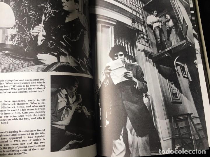 Libros de segunda mano: CINE. MOVIE MASTERMIND - RONALD BERGAN & ROBYN KARNEY - Foto 4 - 132153206