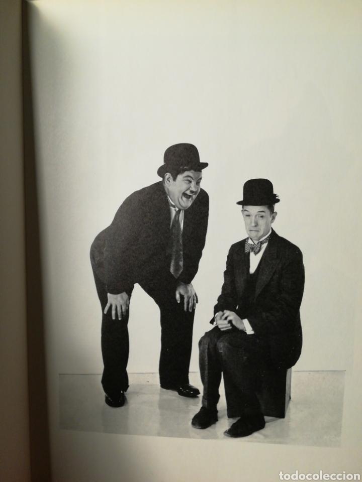 Libros de segunda mano: Los films de Stan Laurel y Oliver Hardy - William F. Ever son - Aymá, 1976 - Foto 4 - 134444085