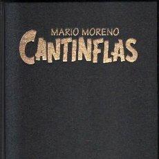 Libros de segunda mano: CANTINFLAS. A-CI-855. Lote 135484362