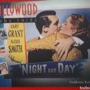Libros de segunda mano: HOLLYWOOD LOBBY CARDS. CARTELES DE CINE. Lote 150021456