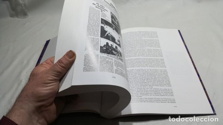 Libros de segunda mano: EL SIGLO DE LA LUZ/ APROXIMACIONES A UNA CARTELERA/ AGUSTIN SANCHEZ VIDAL/ II DE GILDA A LA - Foto 12 - 151577634