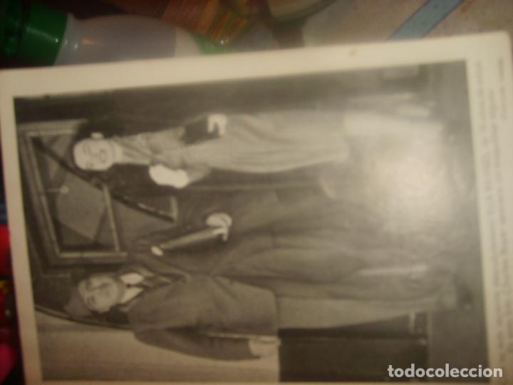 Libros de segunda mano: VIDA DE CHARLES BOYER 1 Y JEAN FONTAINE 2 POR ANTONIO LOSADA. ED. REGUERA 1944. PORTES GRATIS. - Foto 2 - 155507686