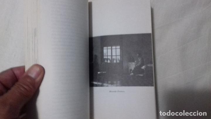 Libros de segunda mano: El cine de autor en España. Juan Hernández - Foto 2 - 163495226