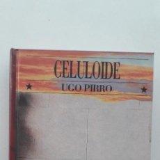 Libros de segunda mano: CELULOIDE - UGO PIRRO. Lote 166145774