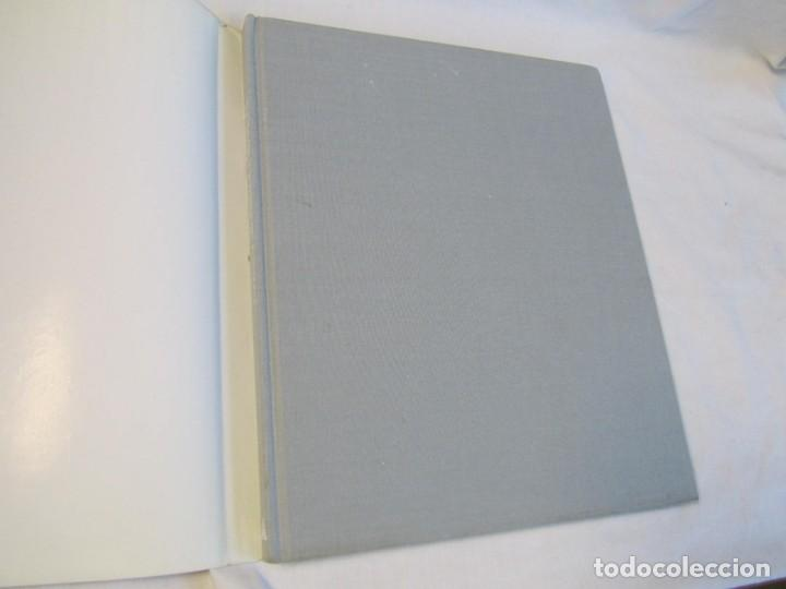 Libros de segunda mano: Marilyn Monroe, Un homenaje de Eve Arnold, Mondadori 1987 - Foto 5 - 166321874