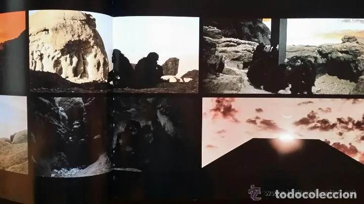 Libros de segunda mano: ARCHIVOS DE STANLEY KUBRICK / edición Taschen - Foto 13 - 167224152