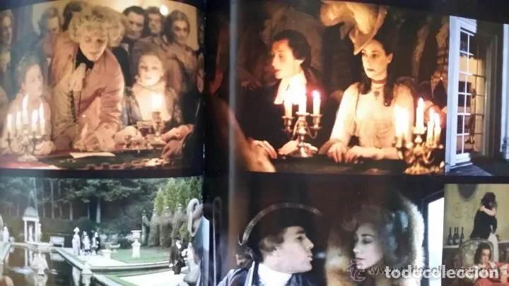Libros de segunda mano: ARCHIVOS DE STANLEY KUBRICK / edición Taschen - Foto 15 - 167224152