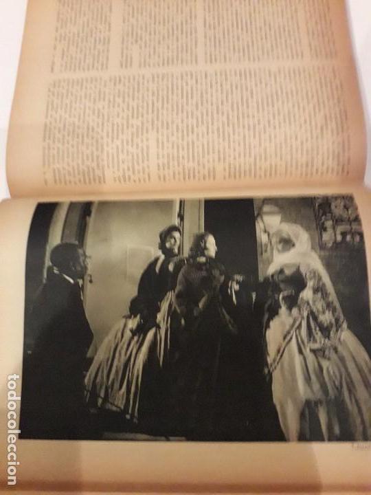 Libros de segunda mano: LO QUE EL VIENTO SE LLEVÓ. 1949.EDITORIAL AYMA - Foto 12 - 168626160