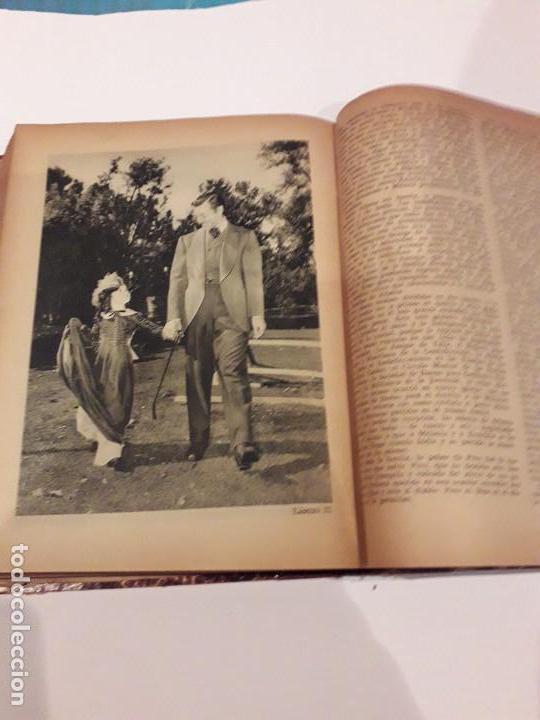 Libros de segunda mano: LO QUE EL VIENTO SE LLEVÓ. 1949.EDITORIAL AYMA - Foto 14 - 168626160