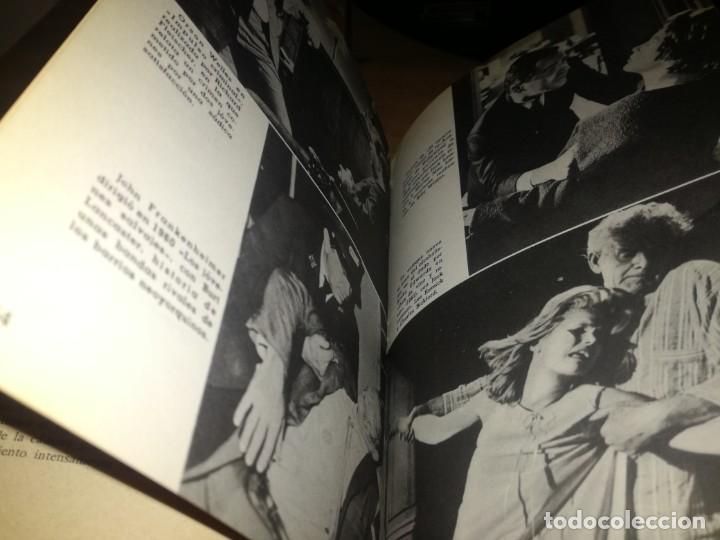 Libros de segunda mano: CINE Y TREATO. - Foto 4 - 169058036
