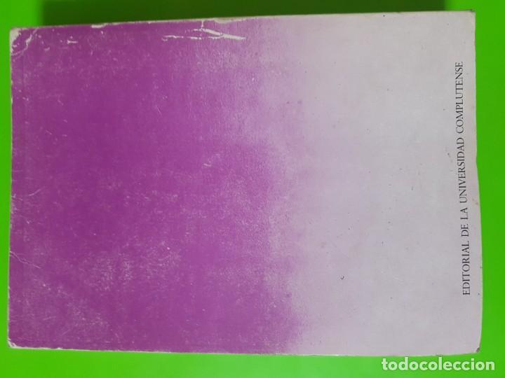 Libros de segunda mano: Aspectos Jurídicos de la Censura Cinematográfica en España (1936 - 1977) Teodoro Gonzlez Ballesteros - Foto 4 - 172033835
