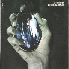 Libros de segunda mano: AMERICAN GOTHIC. EL CINE DE TERROR USA. 1968-1980.. Lote 172309819