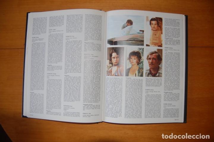 Libros de segunda mano: Historia Universal del Cine. Tomo 14. - Foto 4 - 172964993
