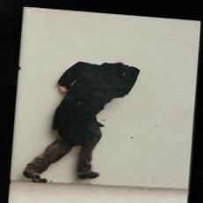 Libros de segunda mano: IMAGO 2000. ENCUENTROS DE FOTOGRAFÍA Y VÍDEO. Lote 173542239