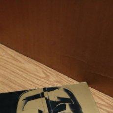 Libros de segunda mano: STAR WARS. Lote 174287803