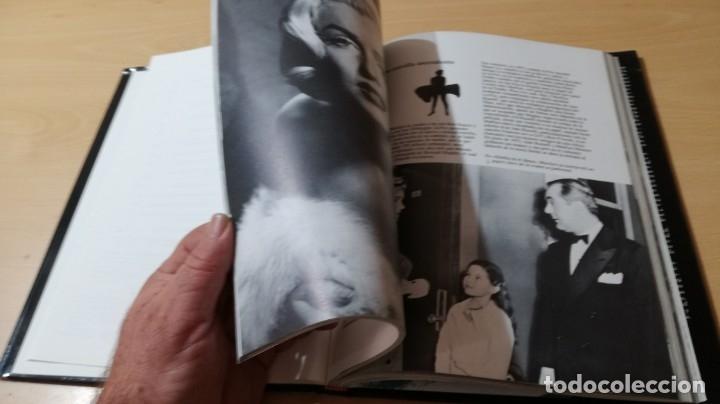 Libros de segunda mano: MARILYN MONROE - WILLIAM C TAYLOR - ULTRAMAR / GARA 34 - Foto 24 - 174477237