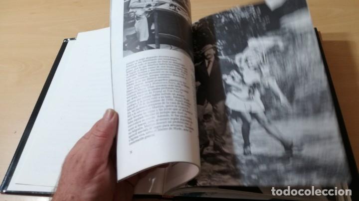 Libros de segunda mano: MARILYN MONROE - WILLIAM C TAYLOR - ULTRAMAR / GARA 34 - Foto 25 - 174477237