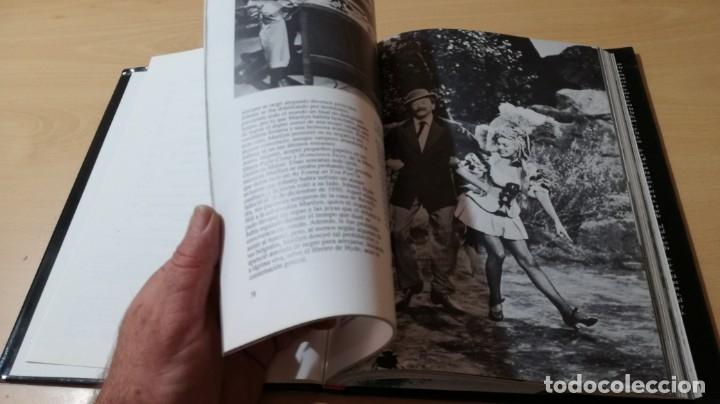 Libros de segunda mano: MARILYN MONROE - WILLIAM C TAYLOR - ULTRAMAR / GARA 34 - Foto 26 - 174477237