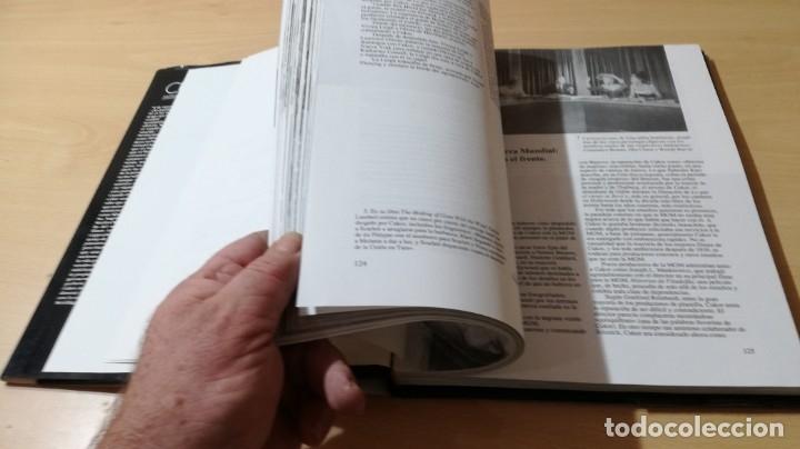 Libros de segunda mano: GEORGE CUKOR - PATRICK MCGUILLIGAN - BIOGRAFIA ARTISTICA PRIVADA DIRECTOR/ GARA 35/ CINE - Foto 21 - 174477250