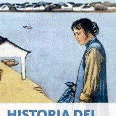Libros de segunda mano: HISTORIA DEL CINE CHINO. Lote 174956917