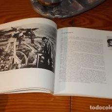 Libros de segunda mano: LA IMAGEN SUPUESTA. ARQUITECTOS EN EL CINE . JORGE GOROSTIZA . FUNDACIÓN CAJA DE ARQUITECTOS. 1997. Lote 175592349