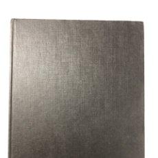 Libros de segunda mano: THE BEST OF MGM. ELIZABETH MILES MONTGOMERY. GALLERY BOOKS. BELGICA, 1968. PAGS: 192. Lote 177863704