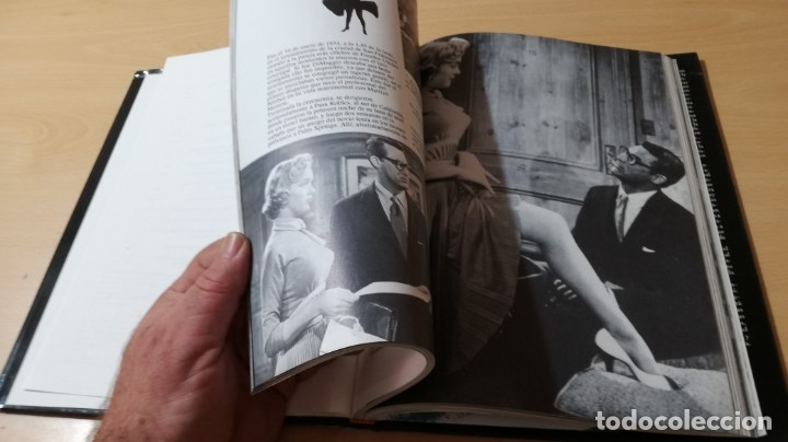 Libros de segunda mano: MARILYN MONROE - WILLIAM C TAYLOR - ULTRAMAR - Foto 25 - 177977862