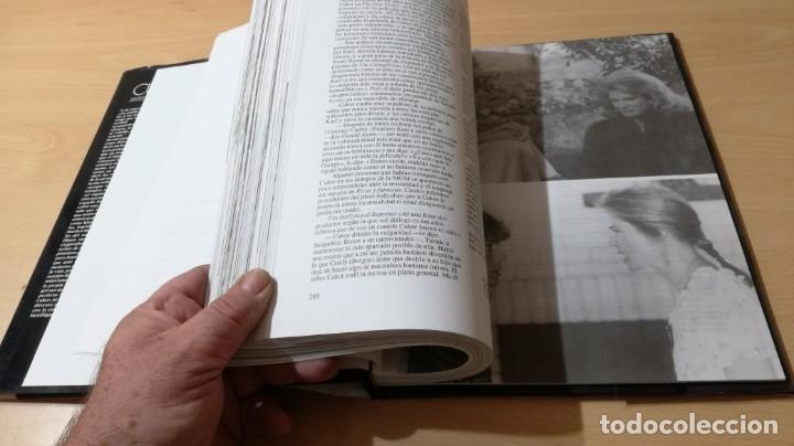 Libros de segunda mano: GEORGE CUKOR - PATRICK MCGUILLIGAN - BIOGRAFIA ARTISTICA PRIVADA DIRECTOR - Foto 16 - 177977998