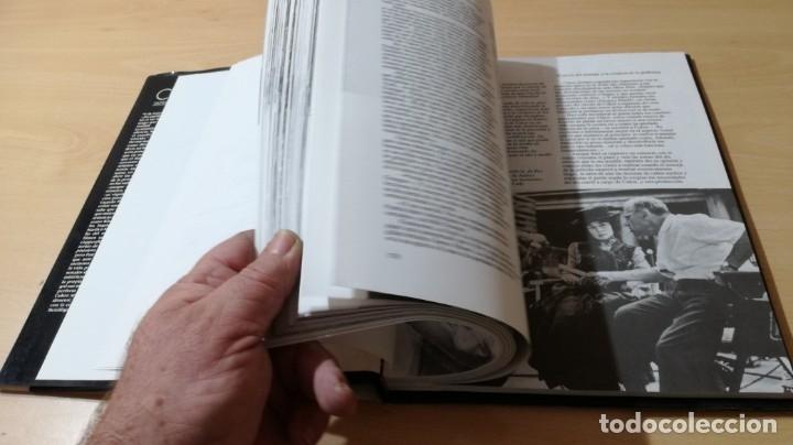 Libros de segunda mano: GEORGE CUKOR - PATRICK MCGUILLIGAN - BIOGRAFIA ARTISTICA PRIVADA DIRECTOR - Foto 20 - 177977998