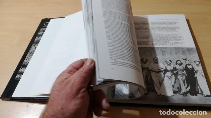 Libros de segunda mano: GEORGE CUKOR - PATRICK MCGUILLIGAN - BIOGRAFIA ARTISTICA PRIVADA DIRECTOR - Foto 25 - 177977998