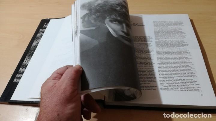 Libros de segunda mano: GEORGE CUKOR - PATRICK MCGUILLIGAN - BIOGRAFIA ARTISTICA PRIVADA DIRECTOR - Foto 26 - 177977998