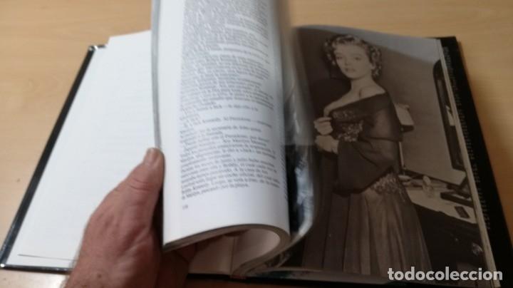 Libros de segunda mano: MARILYN MONROE - WILLIAM C TAYLOR - ULTRAMAR - Foto 17 - 177978207