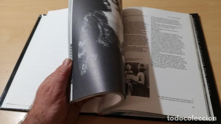 Libros de segunda mano: MARILYN MONROE - WILLIAM C TAYLOR - ULTRAMAR - Foto 20 - 177978207