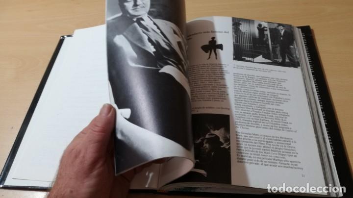 Libros de segunda mano: MARILYN MONROE - WILLIAM C TAYLOR - ULTRAMAR - Foto 26 - 177978207