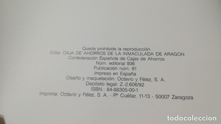 Libros de segunda mano: EL CINE DE CHOMON - AGUSTIN SANCHEZ VIDAL - Foto 8 - 180495258