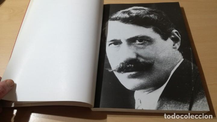 Libros de segunda mano: EL CINE DE CHOMON - AGUSTIN SANCHEZ VIDAL - Foto 12 - 180495258