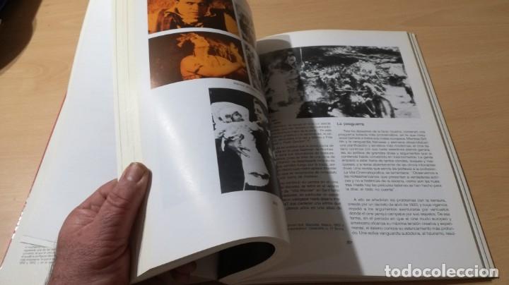 Libros de segunda mano: EL CINE DE CHOMON - AGUSTIN SANCHEZ VIDAL - Foto 18 - 180495258