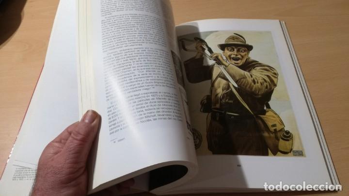 Libros de segunda mano: EL CINE DE CHOMON - AGUSTIN SANCHEZ VIDAL - Foto 19 - 180495258