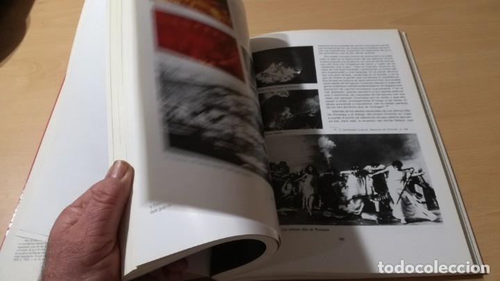 Libros de segunda mano: EL CINE DE CHOMON - AGUSTIN SANCHEZ VIDAL - Foto 20 - 180495258