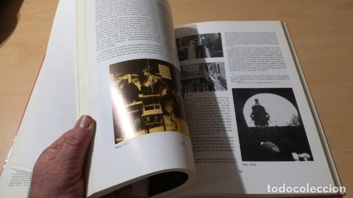 Libros de segunda mano: EL CINE DE CHOMON - AGUSTIN SANCHEZ VIDAL - Foto 21 - 180495258