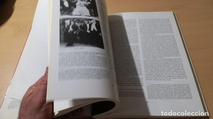 Libros de segunda mano: EL CINE DE CHOMON - AGUSTIN SANCHEZ VIDAL - Foto 22 - 180495258