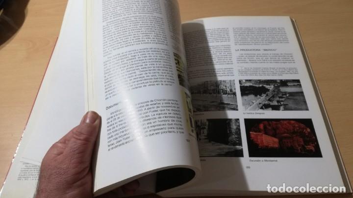 Libros de segunda mano: EL CINE DE CHOMON - AGUSTIN SANCHEZ VIDAL - Foto 23 - 180495258