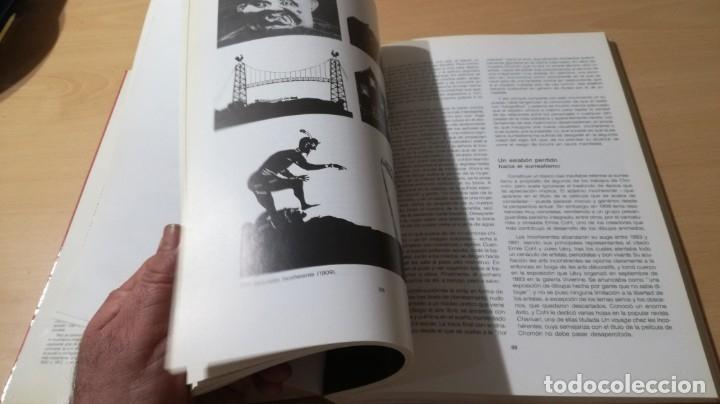 Libros de segunda mano: EL CINE DE CHOMON - AGUSTIN SANCHEZ VIDAL - Foto 25 - 180495258