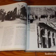 Libros de segunda mano: HISTORIA DEL CINE VALENCIANO . EDITORIAL PRENSA VALENCIANA. FOTOGRAFÍAS JOSÉ ALEIXANDRE. 1991.. Lote 181025553