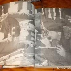 Libros de segunda mano: MURCIANOS EN EL CINE . JOAQUÍN TOMÁS CÁNOVAS / JUAN FRANCISCO CERÓN. CAJAMURCIA. 1ª EDICIÓN 1990. Lote 181025913
